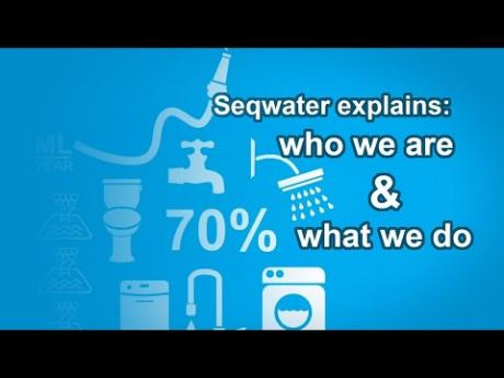 Seqwater explains: Who we are and what we do