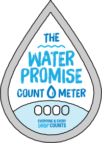 water promise drop